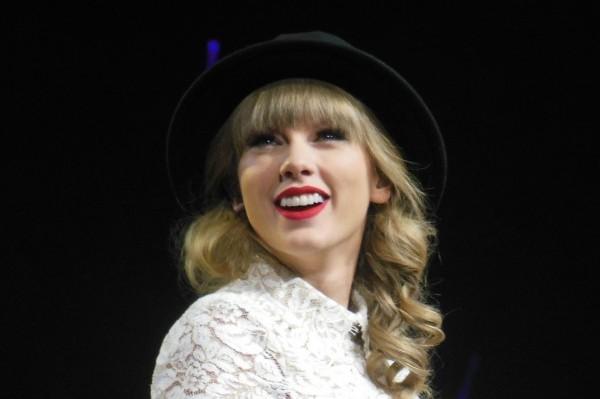 El director del vídeo de Taylor Swift se defiende