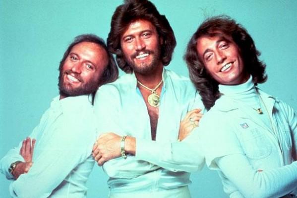 El tributo de los Grammy a los Bee Gees, se emitirá el próximo 16 de abril en la CBS