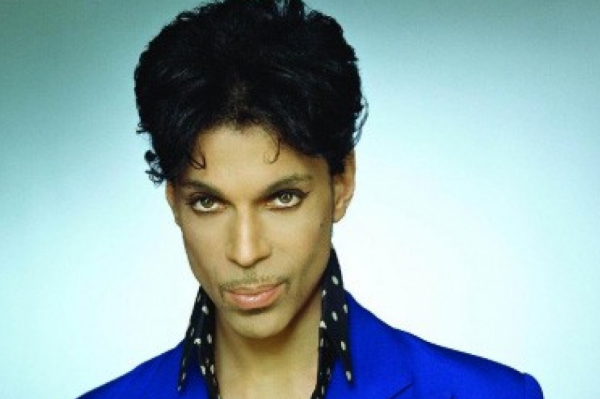 Un juez decide que los hermanos de Prince, son sus herederos