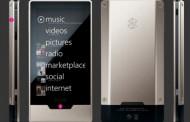 Microsoft cierra Zune el reproductor de MP3