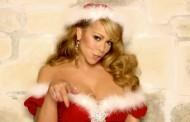 Mariah Carey anuncia single navideño, de una película, 'The Star'