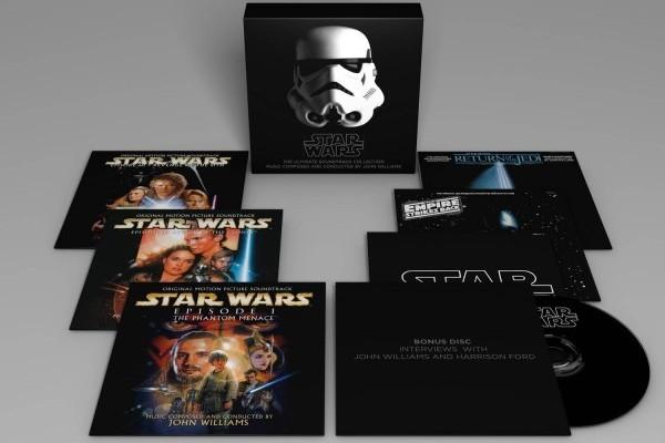 STAR WARS: EL DESPERTAR DE LA FUERZA BSO GRAAATIS!! Star-Wars-11-e1452711833581