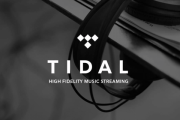 TIDAL anuncia 12 días gratuitos de prueba, para potenciales nuevos suscriptores