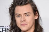 Harry Styles presentará su primer single en solitario, en el Saturday Night Live