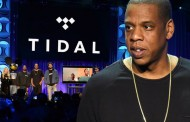 Jay Z decide retirar todo su catálogo de Spotify