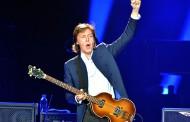 Paul McCartney estará en la nueva de Piratas del Caribe en una escena