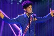 Prince estará definitivamente en los servicios de streaming, el domingo