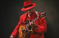 Nick Colionne repite en el #1 de Smooth Jazz, con 'Morning Call'