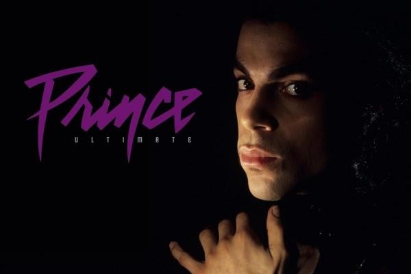 Un año sin Prince, el cantante falleció hoy hace un año, a los 57 años