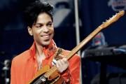 Universal se garantiza la explotación en exclusiva, del catálogo de Prince