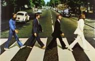 Beatles, Otis Redding, Aretha Franklin, el catálogo sigue de moda en USA
