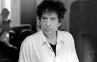 Bob Dylan recibirá su Nobel de Literatura, este fin de semana