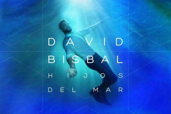 David-Bisbal-51-e1477685720706.jpg