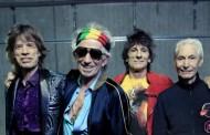 Keith Richards confirma, que los Rolling Stones volverán al estudio, para grabar un nuevo disco original