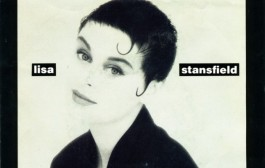 All Around The World- Lisa Stansfield (1989)