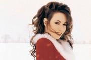Spotify nombra 'All I Want For Christmas Is You', de Mariah Carey, el villancico de 2017