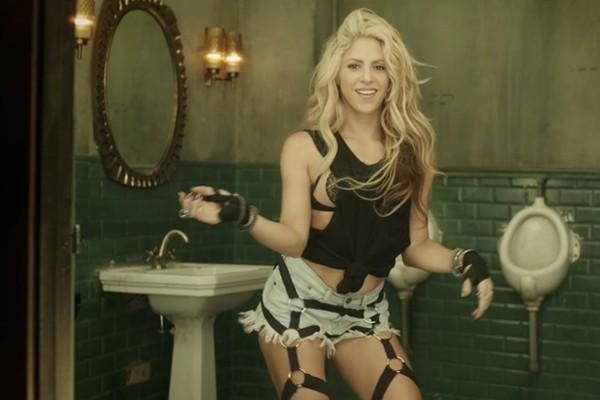 Shakira-11-e1480250289622.jpg