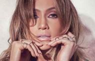 Jennifer Lopez añade 15 fechas más a su residencia en Las Vegas en 2017