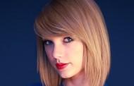 Taylor Swift vuelve a lanzar un nuevo vídeo de una serpiente