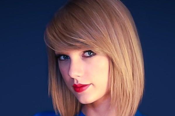Taylor Swift regresa a Spotify y Apple Music, y el resto de plataformas de streaming