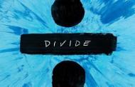 Ed Sheeran suma su semana 14 al frente de la lista británica de álbumes, con 'Divide'