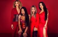 Fifth Harmony triunfan en los Kids' Choice Awards 2017