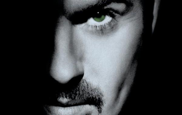 Celebrado el funeral de George Michael, en la más estricta intimidad