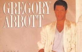 Shake You Down- Gregory Abbott (1986)