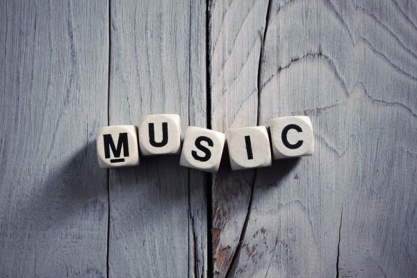 Apple Music celebra el día de la música, con una playlist nacional y precios especiales