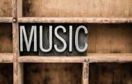 La venta de música en España sube por tercer año consecutivo, en el informe anual de Promusicae