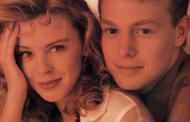 Especially For You- Kylie Minogue & Jason Donovan (1988)