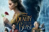 'La Bella y La Bestia', finalmente el sexto mejor debut de la historia, en la taquilla americana