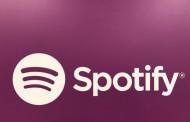 Spotify podría empezar a dar los nuevos lanzamientos, solo a los usuarios premium