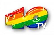 Crónica de una muerte anunciada, 40TV cierra el 17 de febrero