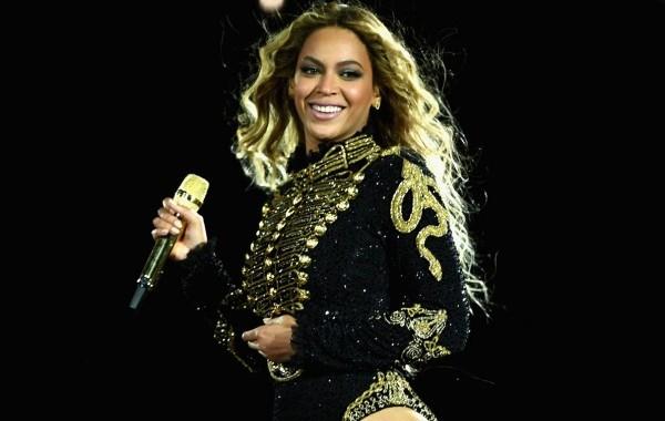 Beyoncé la mujer que más dinero ganó en la música, el último año, según Forbes