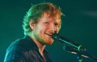 Ed Sheeran estará en la nueva temporada de 'Juego De Tronos'