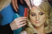 Meghan Trainor lanzará I'm A Lady, de la nueva película de los Pitufos, el viernes 24 de febrero