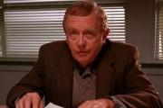 Fallece a los 91 años, el actor Warren Frost, de 'Seinfeld' y 'Twin Peaks'