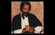 Drake repetirá en el #1 de la lista americana de álbumes, con 'More Life'