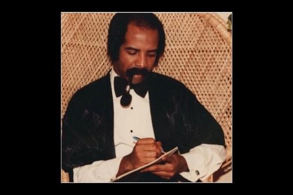 Drake publica al fin, su esperado 'More Life'