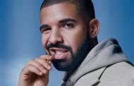 Drake desaparece del Billboard Hot 100, después de 431 semanas consecutivas, en la lista