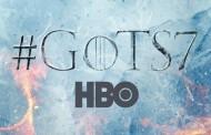 La HBO anuncia el regreso de la nueva temporada de 'Juego de Tronos', para el 16 de julio