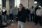 Kendrick Lamar lidera las nominaciones a los MTV Video Music Awards, con 9