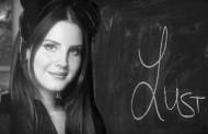 Lana Del Rey anuncia su nuevo disco, a través de un tráiler, 'Lust For Life'