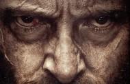 'Logan' #1 en el Box Office americano, por aplastamiento