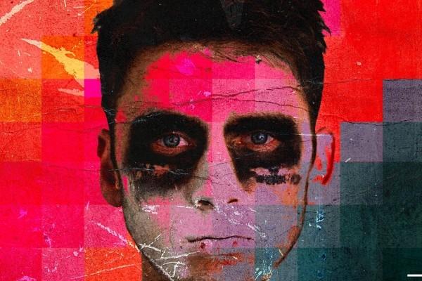 Machine Gun Kelly, Clean Bandit, Feist, Kasabian, Tinashe y Weezer, en los singles de la semana