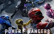 La nueva versión de los 'Power Rangers' no puede con 'Beauty and the Beast', en la taquilla USA