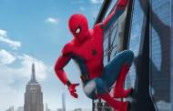 Se estrena el nuevo tráiler de 'Spider-Man: Homecoming'