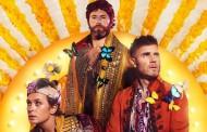 Take That pospone sus conciertos en el Manchester Arena, por el atentado