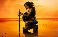 Wonder Woman supera las expectativas en los Estados Unidos, superando los 100 millones